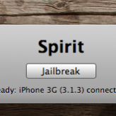 iPhone Jailbreaking