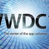 Rumor Roundup: WWDC